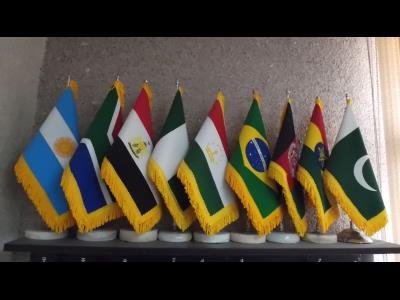 جاوید پرچم ایرانیان - خرید پرچم تهران - خرید پرچم فاطمی - خرید پرچم ولیعصر