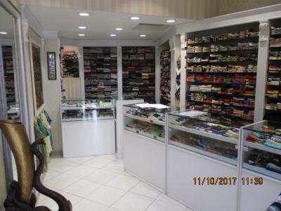 فروشگاه لیامو
