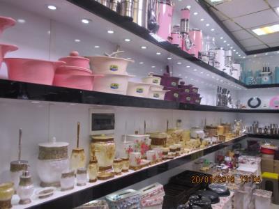 فروشگاه 110