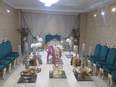 دفتر ازدواج 450