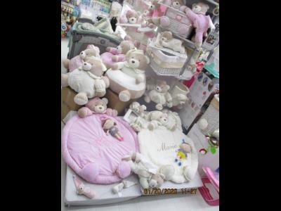 پخش سیسمونی Cute Baby - کیوت بی بی