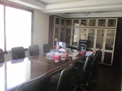 دفتر وکالت محمد ستار