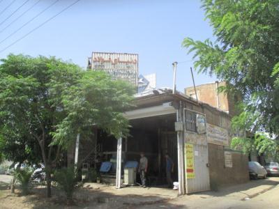 دنیای فولاد - برش فولاد - خرید و فروش آهن آلات - برش کاری - خم کاری - پاکدشت - خاتون آباد - تهران