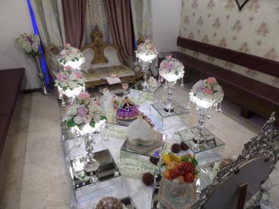 دفتررسمی ازدواج 180 تهران - طلاق 43 - دفتر ازدواج - سعادت آباد
