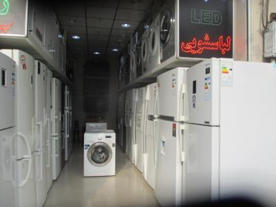 سمساری قدیری - سمساری - خرید کلیه لوازم منزل - امام حسین - مازندران