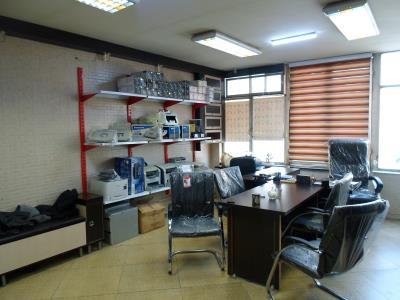 ماشین های اداری تیک تاک - تعمیرات تخصصی دستگاه های چاپگر - خرید و فروش دستگاه های اداری - خیابان ایرنشهر