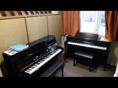 مدرسه موسیقی آرشه - آموزشگاه موسیقی - کلاس های تخصصی موسیقی بزرگسالان و کودکان - مطهری - کلاس آنلاین تخصصی موسیقی