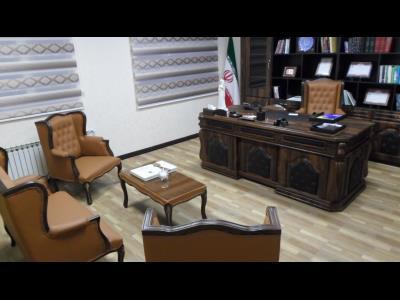 دفتر وکالت - کرج - میدان شهدا