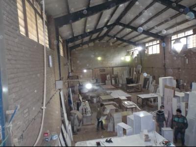 نوین آرین چوب - ساخت مصنوعات چوبی - تخت کم جا - کمد دیواری - تهرانپارس