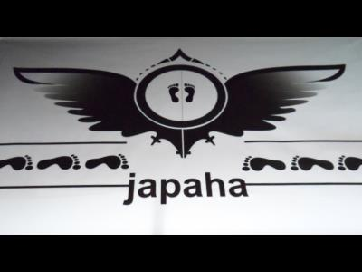 فروشگاه جاپاها - کتونی - کتانی - فردیس - کرج - ستارخان - آریاشهر - تهران - نوشهر - اردبیل