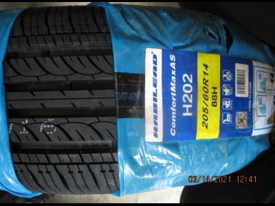 فروشگاه 360 تایر - 360 TIRES - لاستیک سواری - رینگ اسپرت فابریکی - رینگ و لاستیک - خیابان امیر کبیر - منطقه 12 - تهران
