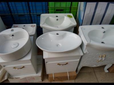 فروشگاه کریستال (دادخواه) - لوازم بهداشتی ساختمانی - شیرآلات - چینی آلات بهداشتی گلسار - اتصالات ساختمانی - بازار آهن - شادآباد - منطقه 17 - تهران