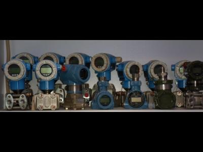 فروشگاه بخار سنتر - تجهیزات ابزار دقیق - لوازم بخار - شیرآلات صنعتی - سه راه طالقانی - منطقه 6 - تهران