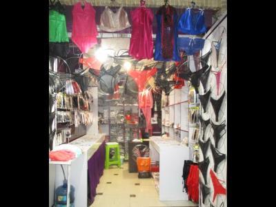 فروشگاه ماه تیکی - لباس زیر زنانه - لباس زیر دخترانه - جوراب زنانه - بازار - فروش شرت زنانه فانتزی - لباس زیر زنانه فانتزی - لباس زیر ماه تیکی - منطقه 12 - تهران