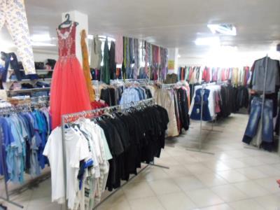 فروشگاه پوشاک برند در گیلاوند - پوشاک زنانه  - پوشاک مردانه - پوشاک بچه گانه - گیلاوند