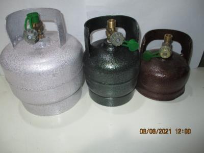 فروشگاه نپتون - قطعات گازسوز - آبی - کولری - چهارراه مولوی - منطقه 12