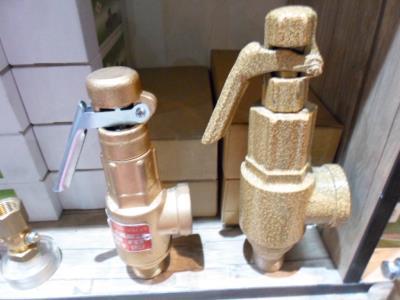 صنعت بخار - دیگهای بخار - طالقانی - لوازم جانبی دیگ های بخار - منطقه 7 - دیگ های بخار