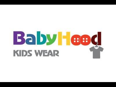 Baby Hood