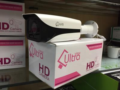 فروشگاه فرانما اولتراویو OltraView - دوربین مدار بسته جمهوری
