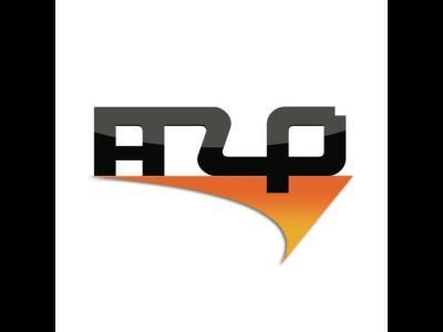 فروشگاه A.Z.P (زینلی پور)