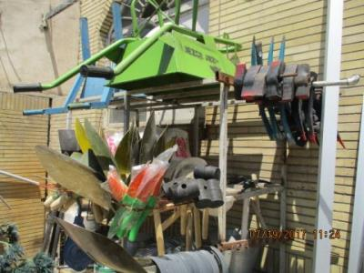 ابزار و مصالح ساختمانی مرزداران - ابزار و مصالح ساختمانی یگانه مرزداران - ابزار و مصالح ساختمانی منطقه 2 - ابزار و مصالح ساختمانی