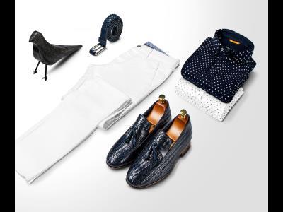 پوشاک مردانه کروم .CORUM  - خرید اینترنتی پیراهن مردانه در منطقه1 - پوشاک مردانه در منطقه2 - خرید اینترنتی پیراهن مردانه منطقه22