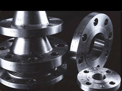 جهان فولاد (فلنج فورج)