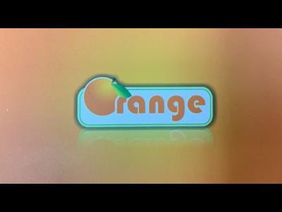فروشگاه اورنج یافت آباد