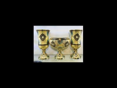 الماس کریستال - بورس کریستال - خیابان صابونیان - خیابان کاخ جوانان - الماس کریستال - دکوری - خ شوش - تزئینی - آبکاری طلا - ابکاری طلا
