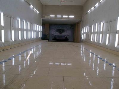 تشخیص رنگ ایران خودرو