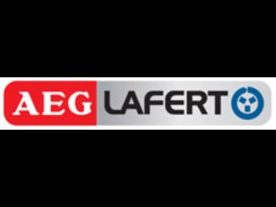 AEG صنعت