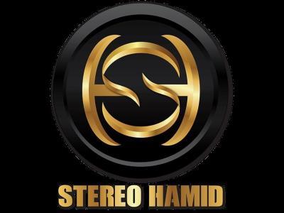استریو حمید - Stereo Hamid