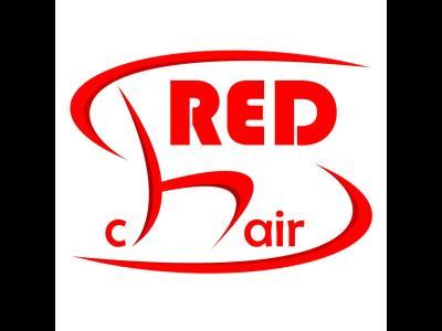 گروه تولیدی و صنعتی رد چیر(red chair)