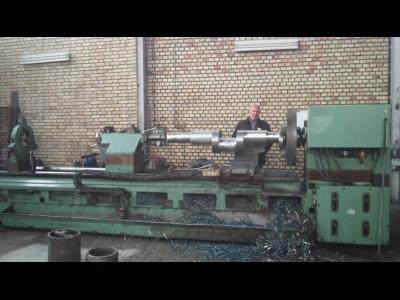 شرکت کاوه ابزار - ساخت ماشین آلات صنعتی در  آزادی مشهد / تصنیع الآلات الصناعیة فی آزادی  مشهد