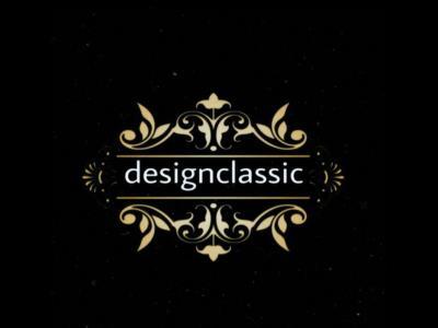 دیزاین کلاسیک - کاغذدیواری محدوده جنت اباد - کفپوش - چمن مصنوعی محدوده جنت آباد