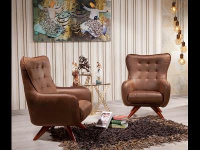 فروشگاه ملک - مبلمان راحتی - تخت شو - یافت آباد - دلاوران - منطقه 4 - منطقه 18 - تهران