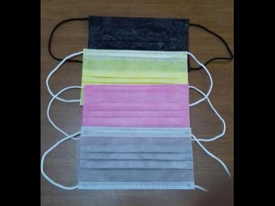 فروشگاه نینوا - پخش ماسک - مواد ضد عفونی - کرج