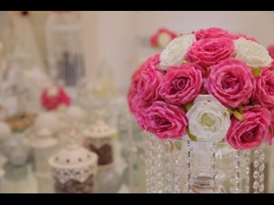 پیوند مهر افزا - دفتر عقد و ازدواج  شیک - تهران - جنت آباد