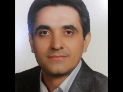 مطب دکتر رضا عبداله زاده