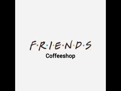 کافی شاپ دوستان - قهوه - نوشیدنی - فست فود - بلوار وکیل آباد مشهد / قهوة - مشروبات - وجبات سریعة - شارع وکیل آباد  مشهد