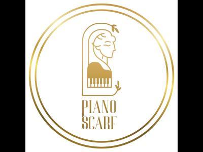 گالری پیانو - شال و روسری اکباتان