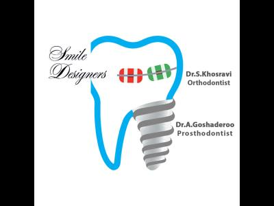 مرکز تخصصی دندانپزشکی گیشا (دکتر عزیز گشاده رو - دکتر ستاره خسروی)