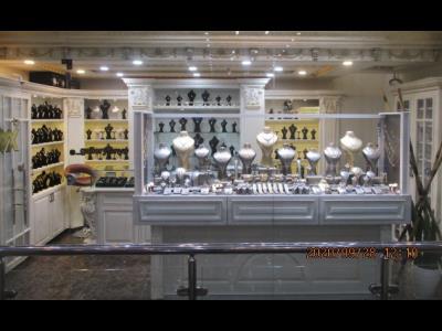 فروشگاه اونیکس