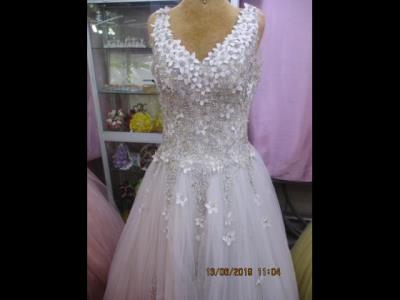 مزون لباس عروس سپیده
