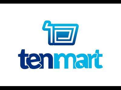 ظروف یکبارمصرف تن مارت TEN MART - فروشگاه اینترنتی تن مارت تحویل درب منزل برای خرید از سایت وارد شوید www.tenmart.ir