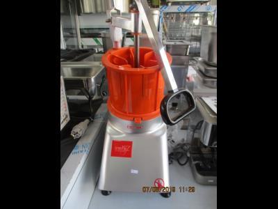گروه تولیدی صنعتی پارس تجهیز - تجهیزات آشپزخانه صنعتی شوش
