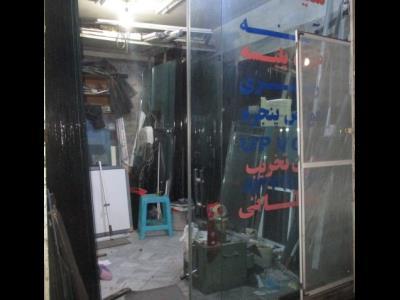 لوتوس انرژی پایا - دکوراسیون - تامین تجهیزات - تخریب و ساخت - کارگر شمالی - منطقه 6