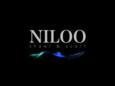 شال و روسری نیلو (NILOO)