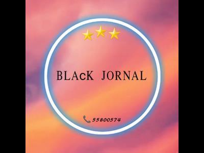 فروشگاه  Black Jornal - انواع پارچه - پارچه پرده ای - کت و شلواری - بازار - منطقه 12