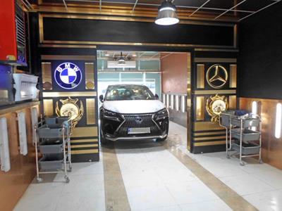 کارگاه بیتل -  خدمات بدنه اتومبیل ،  نقاشی اتومبیل  ، صافکاری حرفه ای ، خش گیری ، سرامیک بدنه ، لکه گیری اتومبیل ، ترمیم سپر ، کارواش ، واکس و پولیش حرفه ای، نانو داخل اتومبیل
